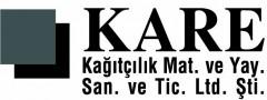 Kare Kagit Logo